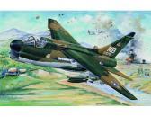 Trumpeter A-7D Corsair II