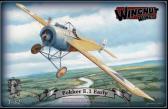 Wingnut Wings Fokker E.I