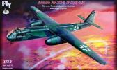 Fly Arado 234 B-2N