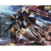 Bandai Alien Strike Gundam Ver. RM MG