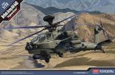 Academy AH-64D