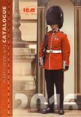 ICM 2016 Catalogue