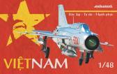 Eduard Vietnam (Limited ed.)