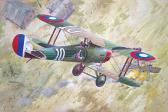 Roden Nieuport 28c1