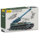 Heller AMX 13/155