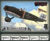 Wingnut Wings Junkers D.1