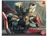 Bandai HG Mazinger Z (Mazinger Z: Infinity Ver.)