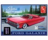 AMT/Ertl '61 Ford Galxie