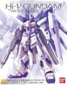 Bandai RX-93 v.2 Hi-V GUNDAM Ver.Ka