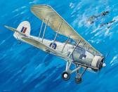 Trumpeter Fairey Swordfish Mk.II