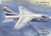 Hobby Boss A-7E Corsair II