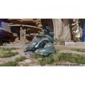 Revell Convenant Wraith, Build & Play HALO (incl. light & sound)