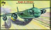 Fly Arado Ar 234 B-2