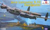 A-Model Avro Lancaster B.III Dambuster
