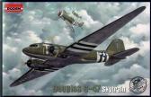 Roden Douglas C-47 Skytrain