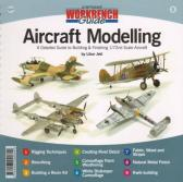 AWG-1 Aircraft Modelling
