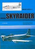 Warpaint Series Douglas Skyraider