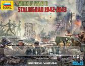 Zvezda Battle for Stalingrad