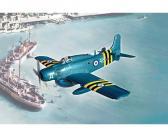 Italeri AD-4W Skyraider