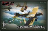 Wingnut Wings Bristol F.2B Fighter