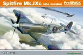 Eduard Spitfire Mk.IXc
