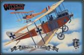 Wingnut Wings Albatros B.II Early