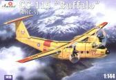 A-Model CC-115 Buffalo