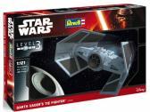 Revell Darth Vader's TIE Fighter