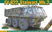 Ace FV-622 Stalwart Mk.2