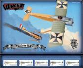 Wingnut Wings Fokker E.IV