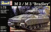 "Revell M2 / M3 ""Bradley"""