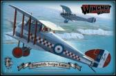 Wingnut Wings Sopwith Snipe Late