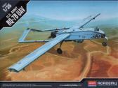Academy RQ-7B UAV Shadow Drone
