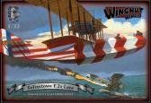 Wingnut Wings Felixstowe F.2a Late