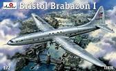 A-Model Bristol Brabazon I