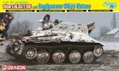 Dragon 15cm s.IG.33/2 (Sf) auf Jagdpanzer 38(t) Hetzer
