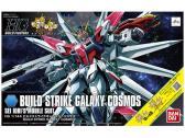 Bandai HGBF Build Strike Galaxy Cosmos