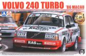Volvo 240T Gr. A