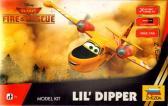 "Zvezda Lil' Dipper - Disney Planes 2 ""Fire & Rescue"""