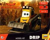 "Zvezda Drip - Disney Planes 2 ""Fire & Rescue"""