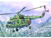 Trumpeter Mil Mi-8MT / Mi-17 Hip-H