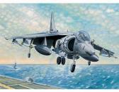 Trumpeter AV-8B Harrier II