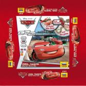 Zvezda Cool Twists - Disney Cars Starter Game Set