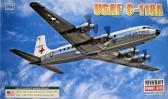 "MiniCraft Douglas C-118A ""USAF"""
