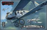 Wingnut Wings Roland C.II