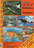 MPM MPM & CMK Catalog 2012