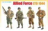 Dragon Allied Force - ETO 1944