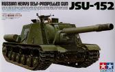 Tamiya JSU-152