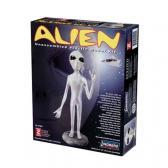 Lucky Toys Alien