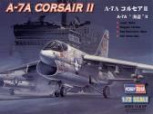 Hobby Boss A-7A Corsair II
